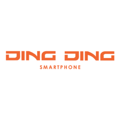 DingDing