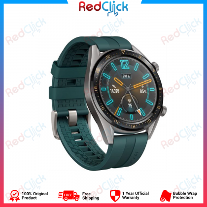 Huawei Original Watch GT /FTN-B19