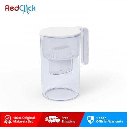 Xiaomi IOT Original Mi Water Filter Pitcher (MH1-B)