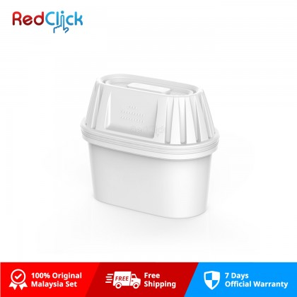 Xiaomi IOT Original Mi Water Filter Pitcher Cartridge