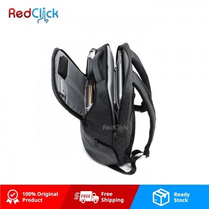 Xiaomi IOT Original Urban Backpack
