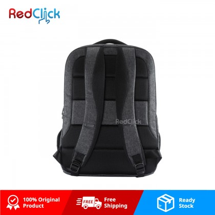 Xiaomi IOT Original Urban Backpack
