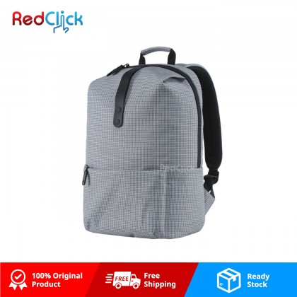 Xiaomi IOT Original Mi Casual Backpack
