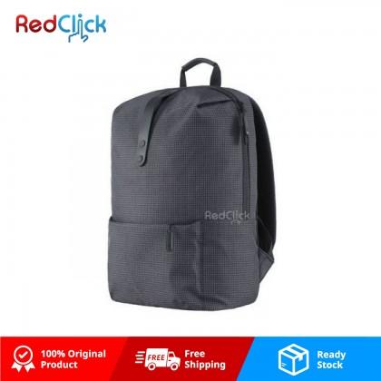 Xiaomi IOT Original Mi Casual Backpack