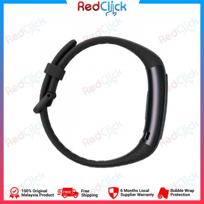Huawei Original Band 3 AMOLED Full Color Display Heart Rate Monitor Bluetooth Fitness Tracker
