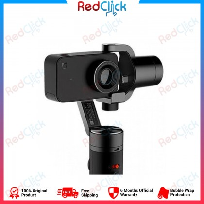 Xiaomi IOT Original Mi Action Camera Holding Platform