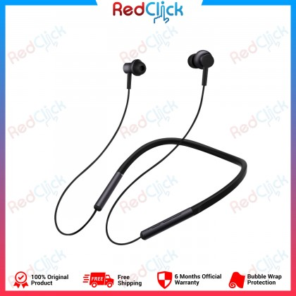 Xiaomi IOT Original Mi Bluetooth Neckband Earphones