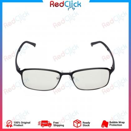 Xiaomi IOT Original Mi TS Computer Glasses
