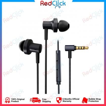 Xiaomi IOT Original Mi In-Ear Headphones Pro 2