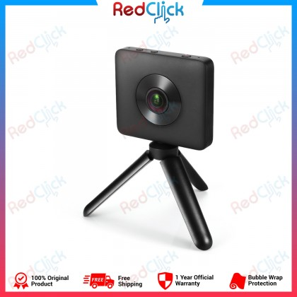 Xiaomi IOT Original Mi Sphere Camera Kit
