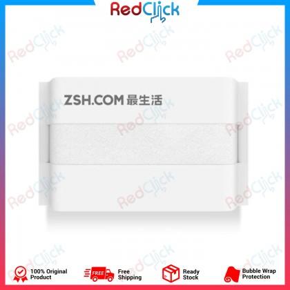 Xiaomi IOT Original Mi ZSH Hand Towel