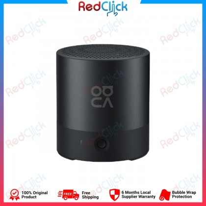 Huawei Original Mini Wireless Bluetooth TWS Speaker CM510