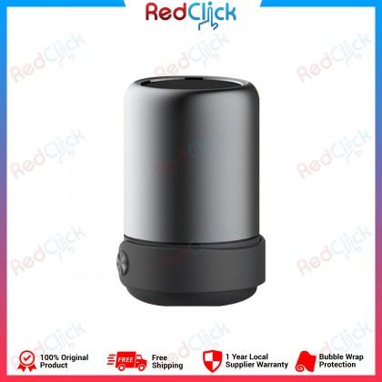Eloop Original T1 Wireless Bluetooth Speaker