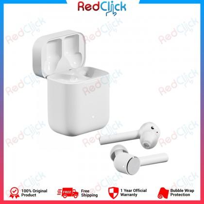 Xiaomi IOT Original Mi True Wireless Earphones