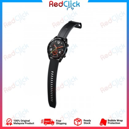 Huawei Original Watch GT Strap
