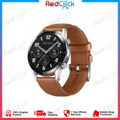 Huawei Original Watch GT 2 /LTN-819 (46mm)