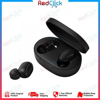 Xiaomi IOT Original Mi True Wireless Earbuds Basic