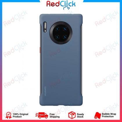 Huawei Original Mate 30 Pro Silicone Back Case
