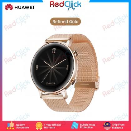 Huawei Original Watch GT 2 /DAN-B19 (42mm)