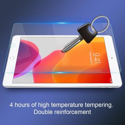 Nillkin Apple iPad 10.2 Amazing H+ Anti-Explosion Tempered Glass