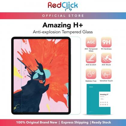 Nillkin Apple iPad Pro 11 2021/2020 / iPad Air 10.9 2020 Amazing H+ Anti-Explosion Tempered Glass