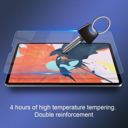 Nillkin Apple iPad Pro 12.9 2021/2020/2018 Amazing H+ Anti-Explosion Tempered Glass