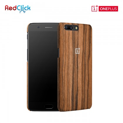 OnePlus 5 Protective Cover