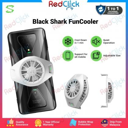 Xiaomi Black Shark Fast Cooling Universal Funcooler