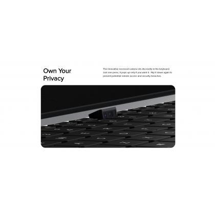 HUAWEI MATEBOOK D15 R7 /BOH-WAP9R (R7 PROCESSOR/8GB RAM/512GB SSD/VEGA 10 GRAPHIC) ORIGINAL HUAWEI MALAYSIA SET + 3 FREE GIFT WORTH RM599