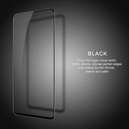 Nillkin Huawei Nova 7 SE CP+ Pro 9H Full Coverage Screen Tempered Glass -  Anti-Explosion