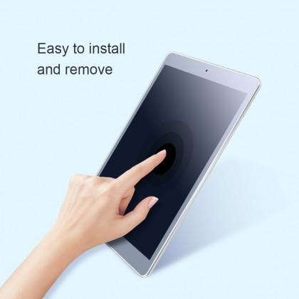 Nillkin Apple iPad 10.2 V+ Anti Blue Light Filter Eyes Care 9H Anti-Explosion Tempered Glass