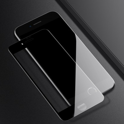 Nillkin Apple iPhone 7 Plus /8 Plus CP+ Pro 9H Full Coverage Screen Tempered Glass -  Anti-Explosion