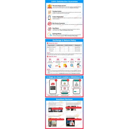 OnePlus Nord 5G (12GB/256GB) Original OnePlus Malaysia Set + 5 Free Gift Worth RM599