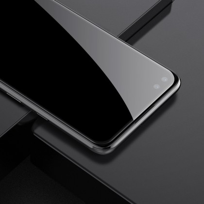Nillkin OnePlus Nord /Nord CE 5G CP+ Pro 9H Full Coverage Screen Tempered Glass -  Anti-Explosion
