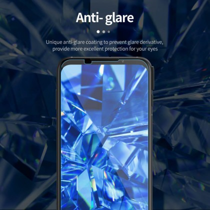 Nillkin Black Shark 3 Pro Amazing H+ Pro Anti-Explosion Tempered Glass