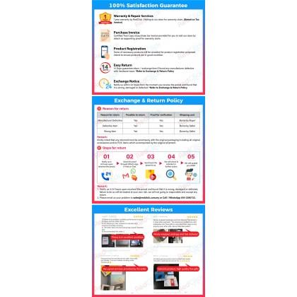 Xiaomi WiFi Repeater Pro WiFi Range Extender 300Mbps 2x2 External Antenna 2 Pin Global Version