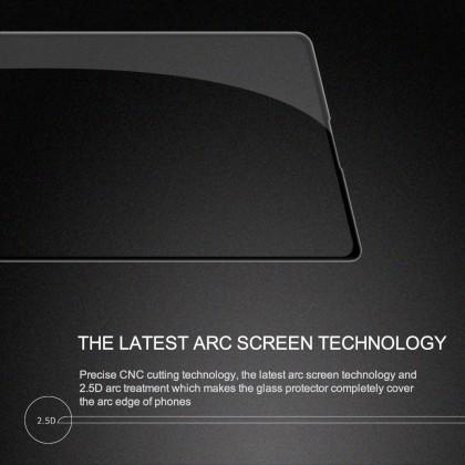 Nillkin Samsung Galaxy S20 FE 2020 CP+ Pro 9H Full Coverage Screen Tempered Glass -  Anti-Explosion