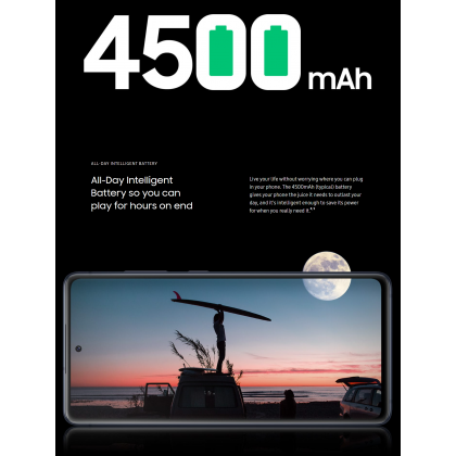 Samsung Galaxy S20 FE (8GB/256GB)(8GB/128GB) Original Samsung Malaysia Set + 5 Free Gift Worth RM259