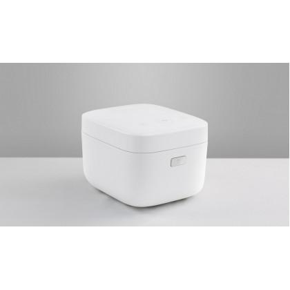 Xiaomi Mi Induction Heating IH Rice Cooker 1.0L IHFB01CM Suitable 3 to 5 person EU 2 Pin Plug Global set English Version