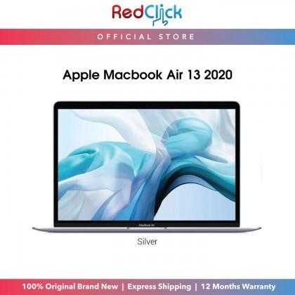 "Apple MacBook Air 13"" 2020 /A2337 Apple M1 Chip with 8-Core CPU and 8-Core GPU 512GB SSD Storage Original Apple Set"