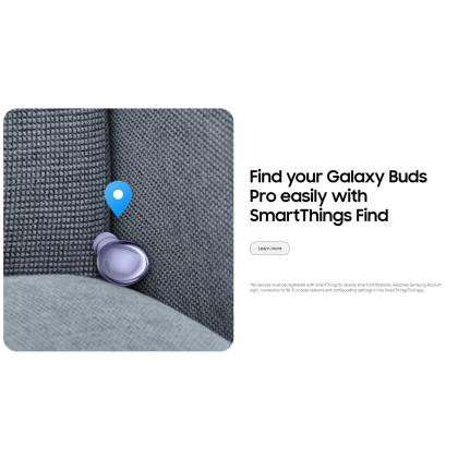 Samsung Galaxy A52s 5G / A52 LTE (8GB/256GB) Original Samsung Malaysia Set + 5 Free Gift Worth RM199