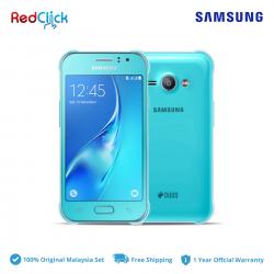 Samsung Galaxy J1 Ace VE j111f 8GB Original Samsung Malaysia Set