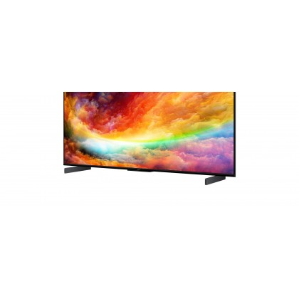 """Huawei Vision S 65"""" 4K 120Hz Refresh Rate 4 Build In Huawei Speaker Smart AI Voice Control Harmony OS Smart TV Original Huawei Product + Free Gift Worth RM499"""
