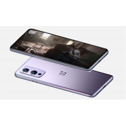 OnePlus 9 5G (12GB/256GB) Original OnePlus Malaysia Set + 2 Free Gift Worth RM299