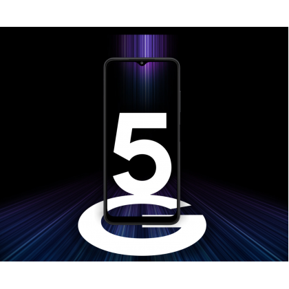 Samsung Galaxy A22 5G (8GB/128GB) Original Samsung Malaysia Set + 6 Free Gift Worth RM299
