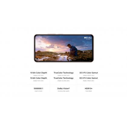 Xiaomi Mi 11 Lite 5G NE (8GB/128GB) (8GB/256GB) Original Xiaomi Malaysia Set + 7 Free Gift Worth RM299