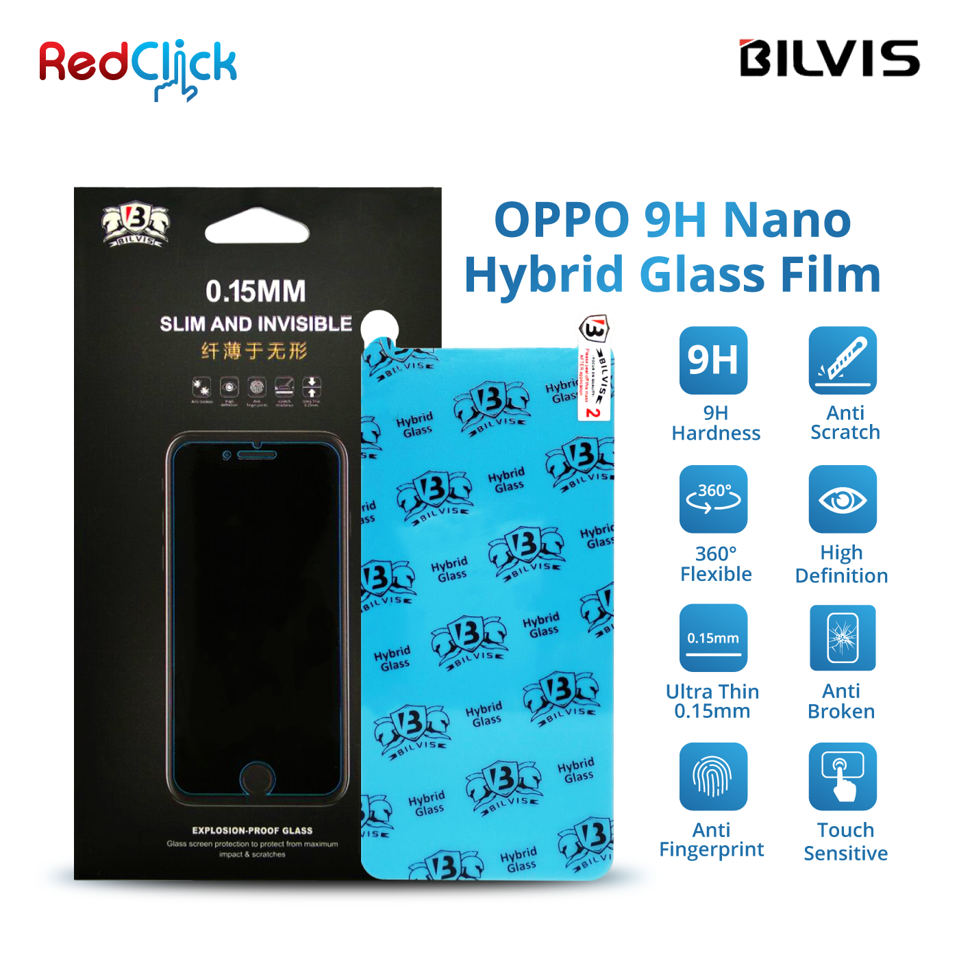 bilvis-oppo-9h-nano-hybrid-glass-film