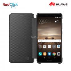 Original Huawei Mate 9 Smart View Sensor Flip Case