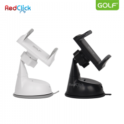 Golf Original CH04 Sticky Silicone Car Holder