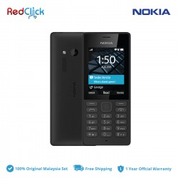 Nokia 150 Original Nokia Malaysia Set